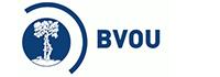 BVOU: Berufsverband für Orthopädie und Unfallchirurgie