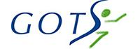 GOTS: Gesellschaft für Orthopädisch-Traumatologische Sportmedizin